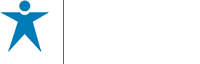 PaceSecurity Logo